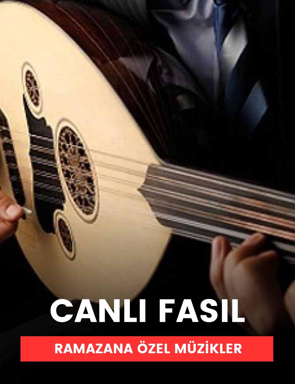 Iftar Bursa Bursa Iftar Ramazan Bursa Iftar Mekanları Menüleri